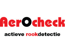 AerOcheck_Website