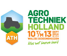 AGROTechniek-Holland