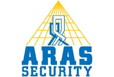 ARAS-Security-B.V