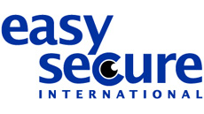 Easy-Secure