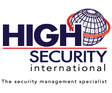 High-Security-International