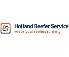Holland-Reefer-Service