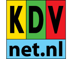 KDV_Net_Website