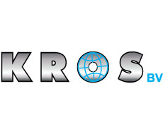 Kros_BV_website