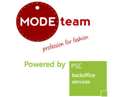 Mode_Team_website