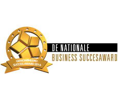 Nationale-Business-Succes-Award