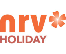 NRV-Holiday_Website