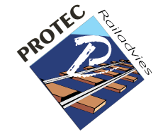 Protec-Railadvies