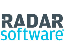 RADAR-Software