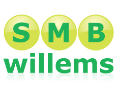 SMBWillems
