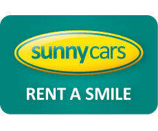 Sunny_Cars_Website