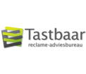tastbaar_logotype