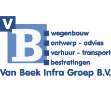 Van_Beek_Website